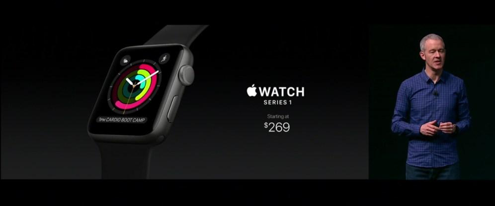 apple-september-2016-event-watch-series-2_36