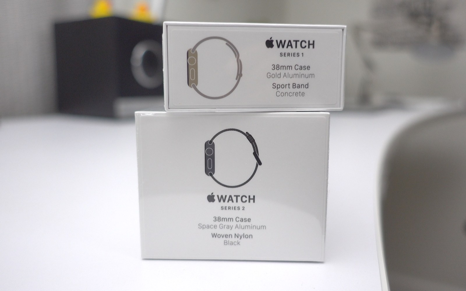 Apple Watch sales expected to drop this year despite wider availability and new models