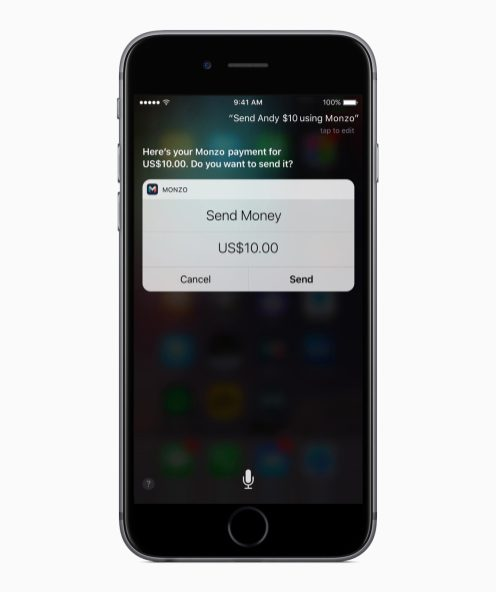 apple_siri_monzo_1