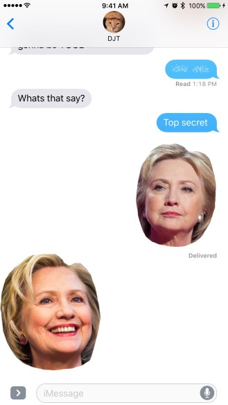 hillary-sticker-pack-2
