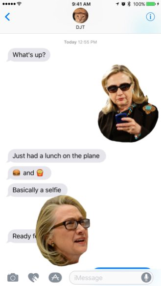 hillary-sticker-pack-3