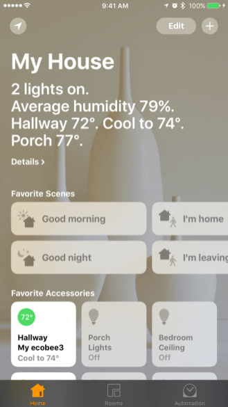 home-homekit-ios-10-1