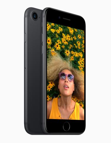iphone-7-05