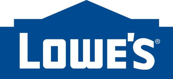 lowes-gift-card-sale-01