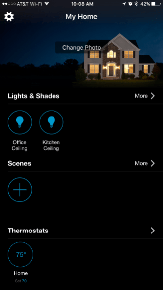 lutron-homekit-review-3