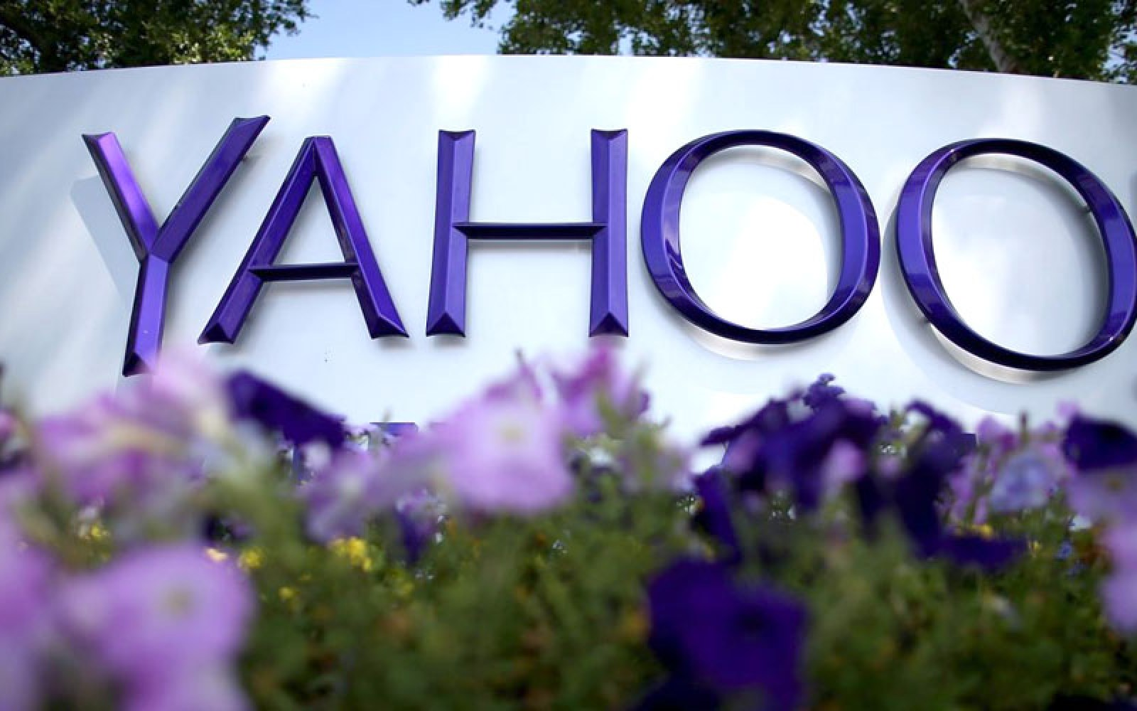 After Verizon acquisition, Yahoo will change its name to 'Altaba' and Marissa Mayer will step down