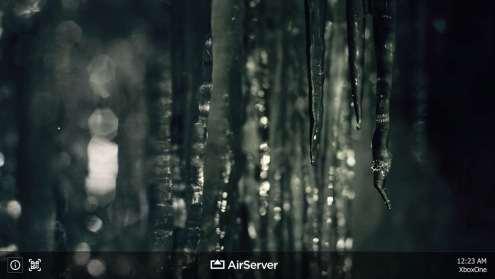 airserver-1