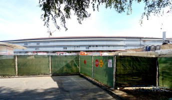 apple-campus-2-02-1