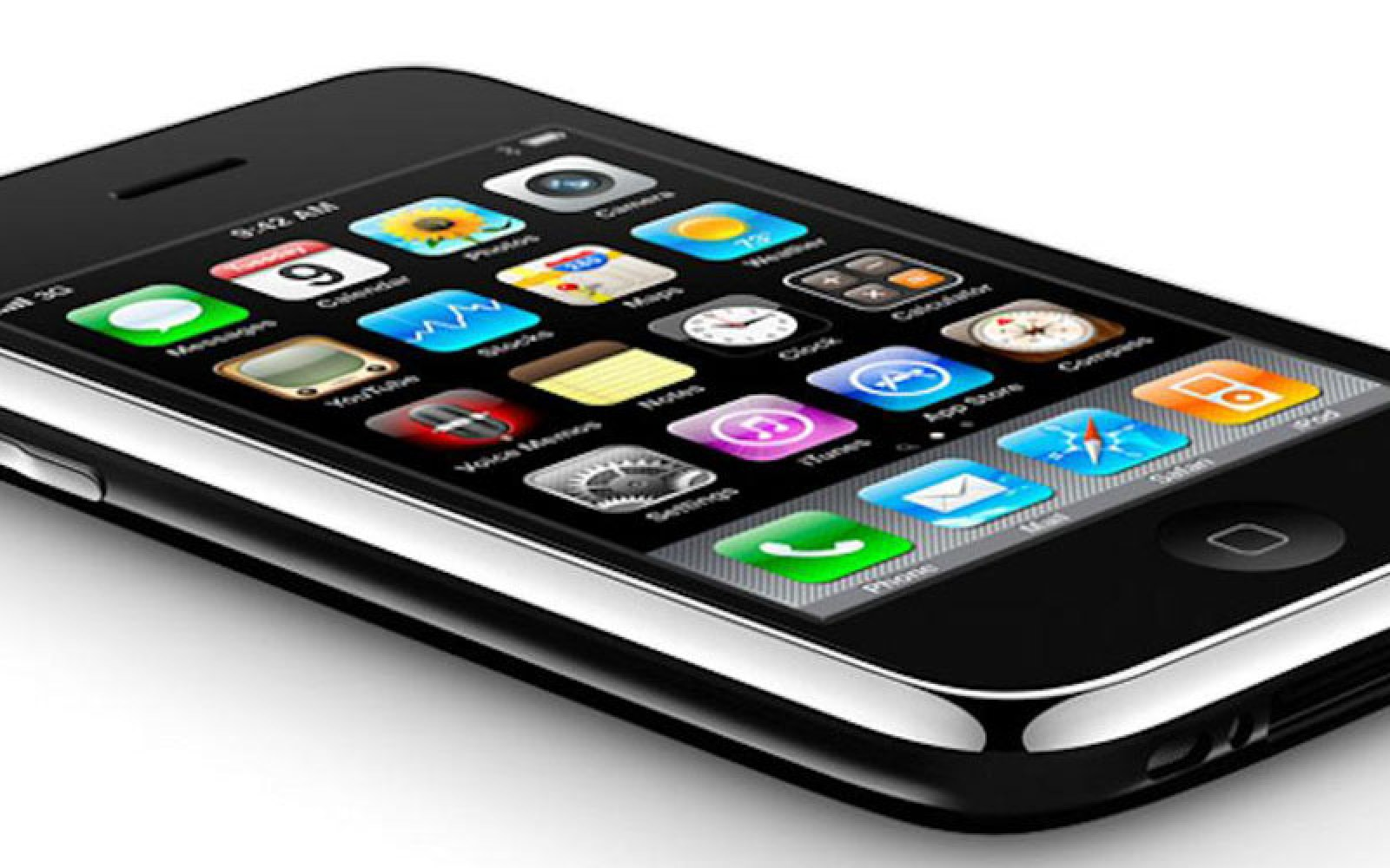 Samsung looks likely to win Supreme Court appeal against damages in Apple patent case