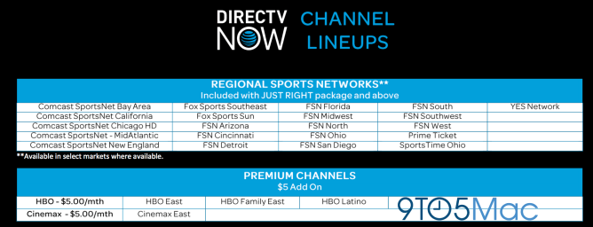 att-direct-now-channel-lineup-2
