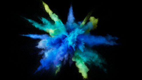 color-burst-2
