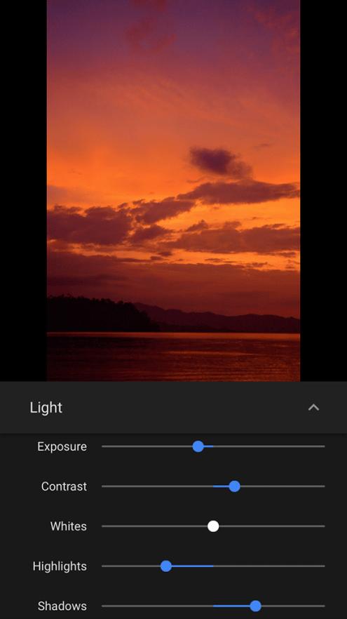 sunset_-_light_sliders-width-750-width-576