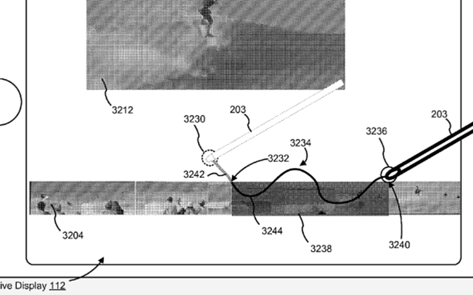 New patents refer to Apple Pencil working with iPhone, show use with iMovie & more