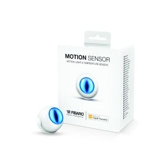 fibaro-homekit-motion-sensor-right