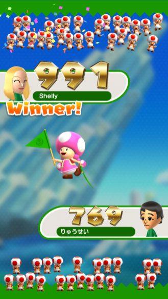 mobile_supermariorun_iphone_screenshot_13_png_jpgcopy