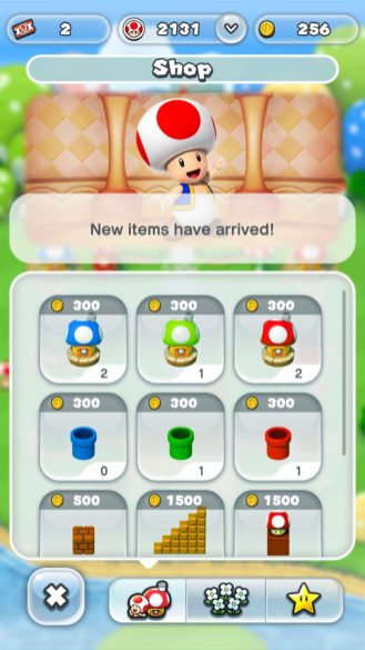 mobile_supermariorun_iphone_screenshot_15_png_jpgcopy