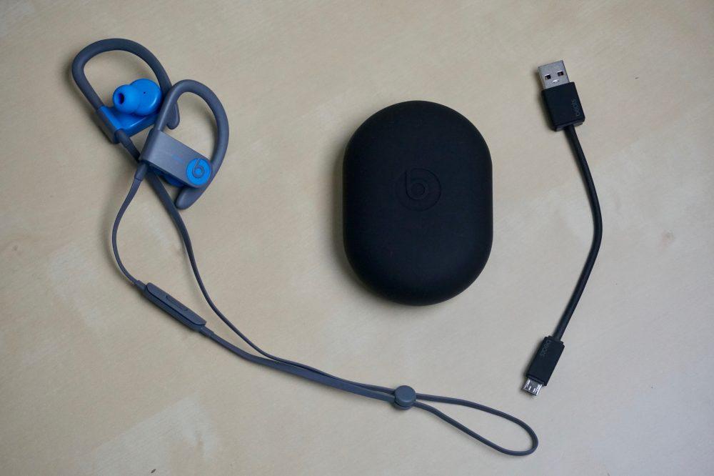 Hands-on: AirPods versus Powerbeats3, Apple's new wireless W1 earphones compared - 9to5Mac