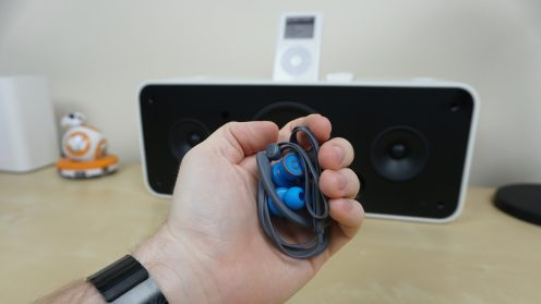 powerbeats3-6
