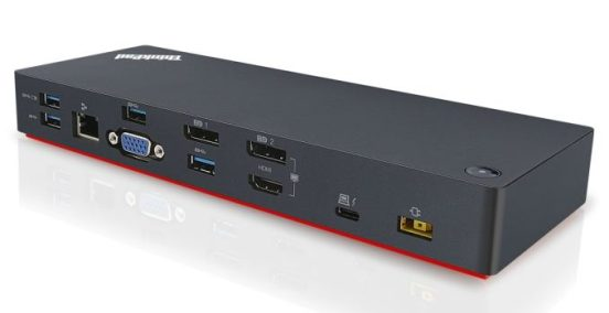 thinkpad-thunderbolt-3-dock-1small_575px