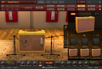 at4-plugin-cab-fender2_cab_3d_2x12_custom_twin_browser