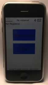 img_7011-1-650x1147
