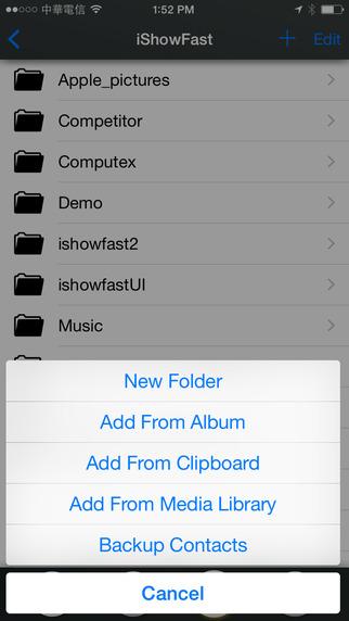iShowfast-app-03
