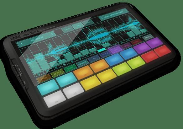 korg-gadget-5