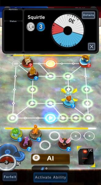pokc%cc%a7mon-duel-online-battle-c