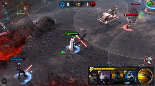 star-wars-force-arena-2