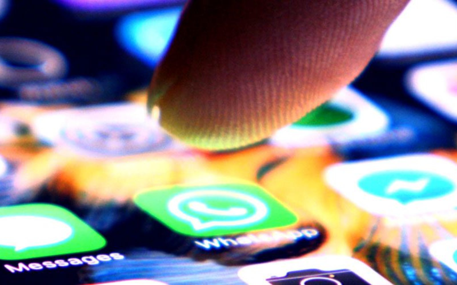 WhatsApp launches two-step verification for all users to improve