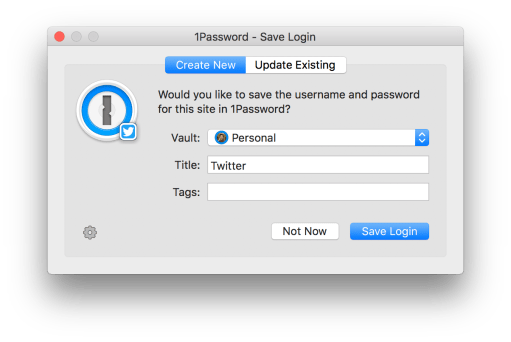 14-1password-saving-password-prompt