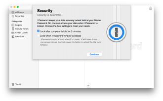 5-1password-prompts-security