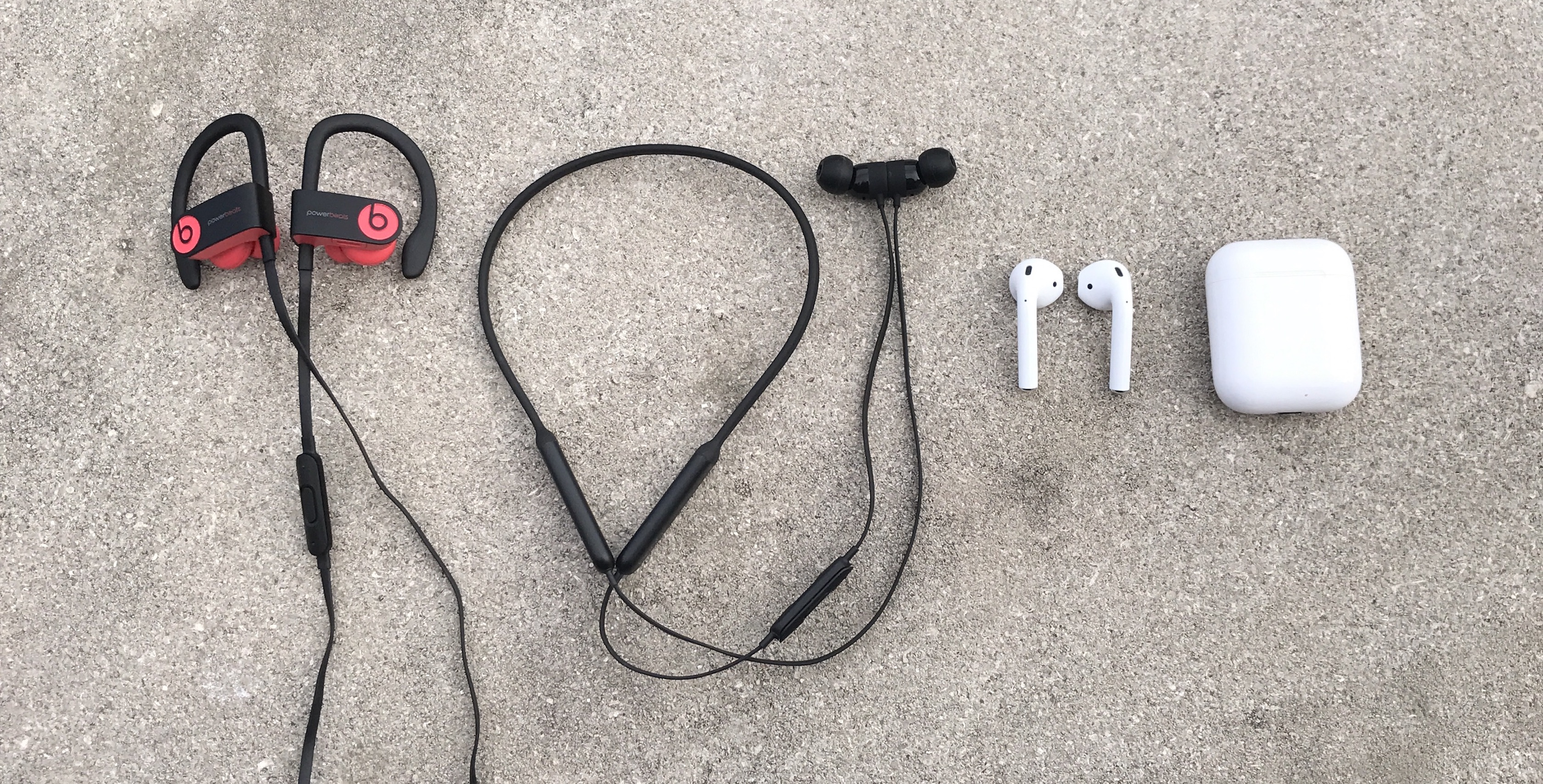 a week with beatsx how apple\u0027s latest w1 earbuds compare to airpods Headset Diagram a week with beatsx how apple\u0027s latest w1 earbuds compare to airpods \u0026 powerbeats3