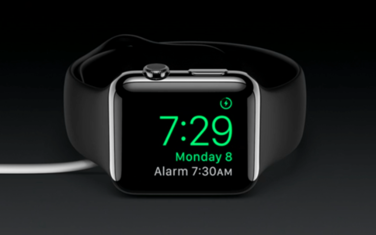 How to track your sleep using Apple Watch or iPhone with these third-party apps