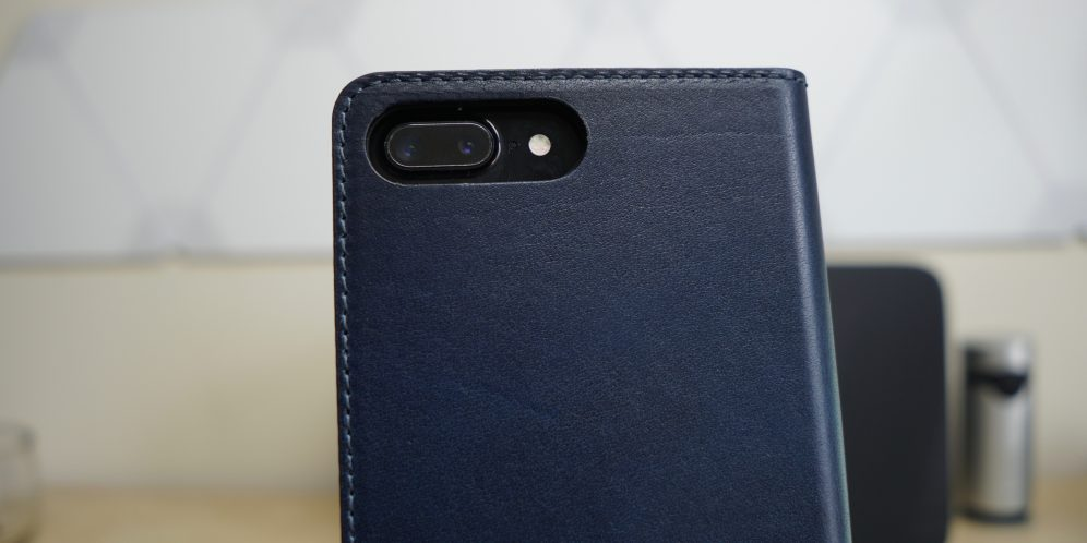 nomad-midnight-blue-folio-iphone-7-plus-case-3