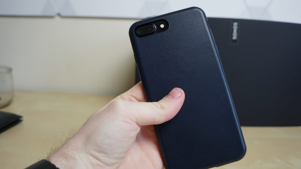 nomad-midnight-blue-leather-iphone-7-plus-case-5
