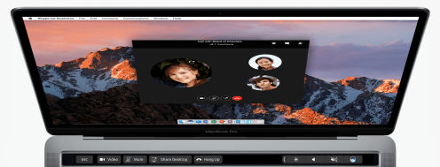 office-for-mac-adds-touch-bar-support-4-2