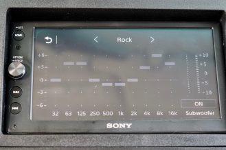 sony-xav-ax100-carplay-3