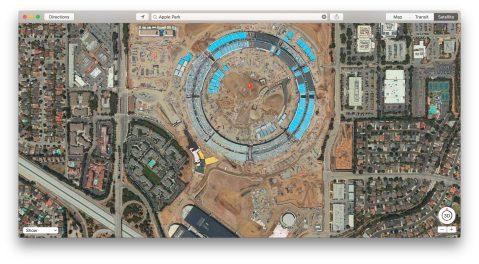 apple-park-maps1