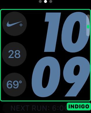 Nike+ Digital 2