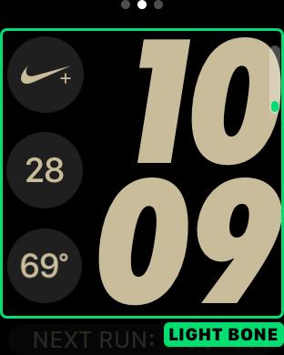 Nike+ Digital 5