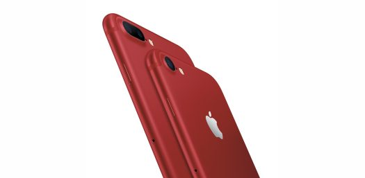 red-iphone