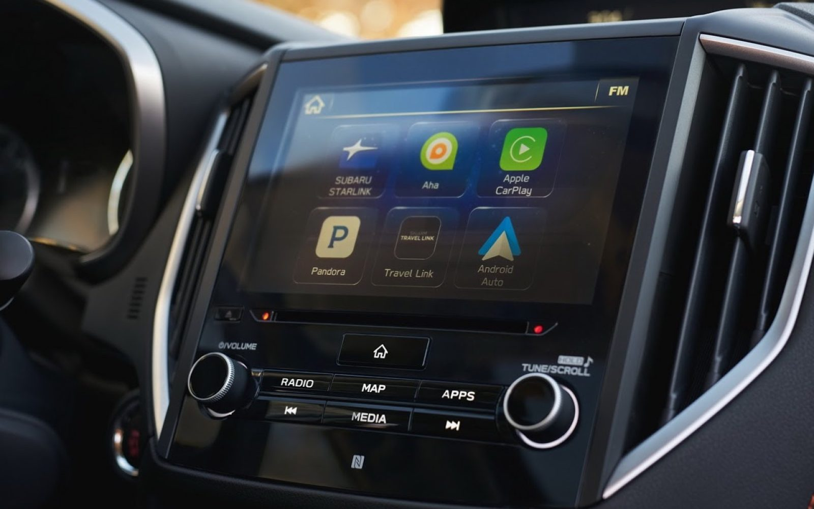 Android Auto - 9to5Mac
