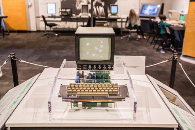 Apple Exhibit 2