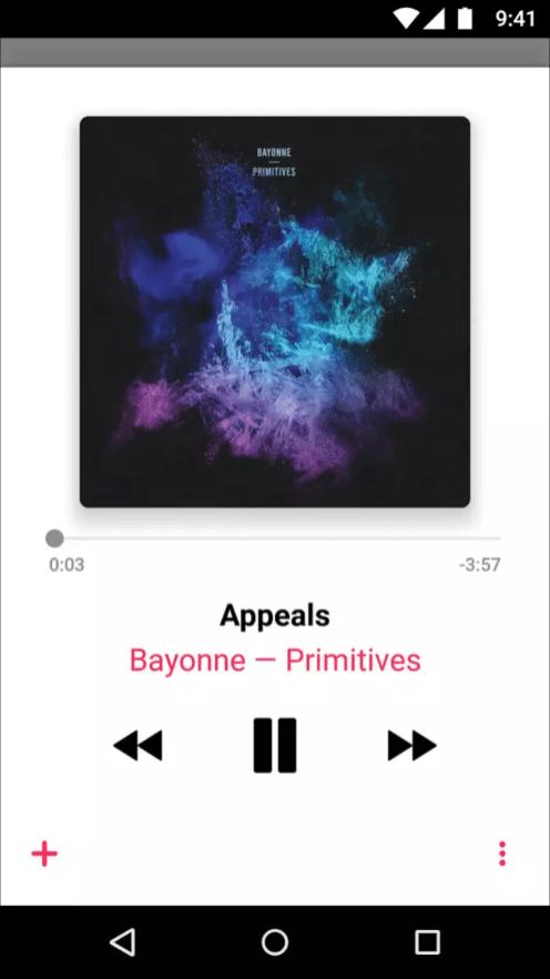 apple-music-2-5