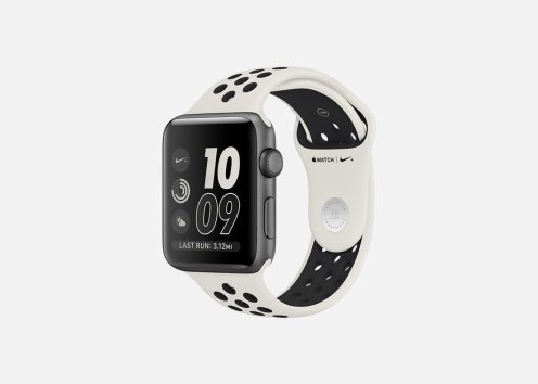 Apple_Watch_NikeLab_1_rectangle_1600
