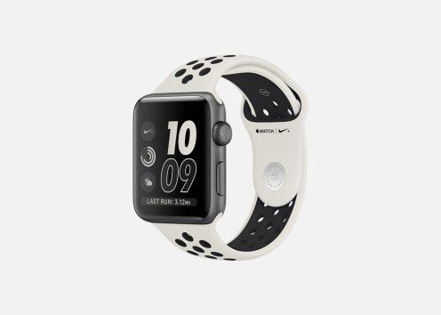 Apple_Watch_NikeLab_1_rectangle_1600