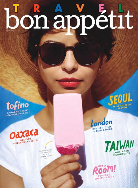 bon-appetit-cover