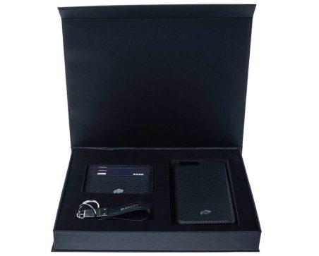 Burkley-case-set-01