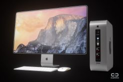 Mac-Pro-Modular-concept-08